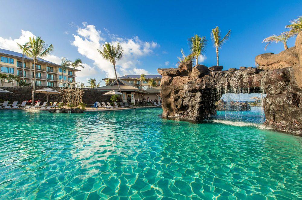 Photo by Koloa Landing Resort